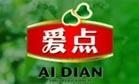 Aixin FoodStuffs Co Ltd