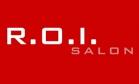 R.O.I. Nail Salon