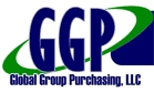 Global Group Purchasing