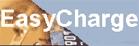 Easycharge.net