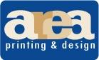 AREA Printing & Design