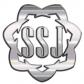 SSJ Italy