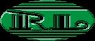 Richland Auto parts Co., Ltd.