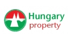 Hungary Property Ltd