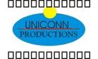 Uniconn Productions
