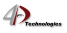 4Dee Technologies