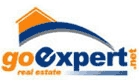 GoExpert Mortgage, LLC