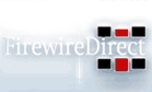 FirewireDirect.com
