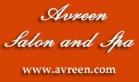 Avreen Salon & Spa