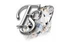 110 Jewelry Center
