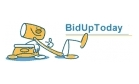 Biduptoday Internet Auction