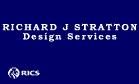 Stratton Design Services