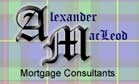 Alexander MacLeod Mortgage Consultants