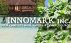 Innomark, Inc