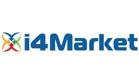 i4Market