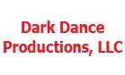 Dark Dance Productions, LLC