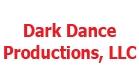 Dark Dance Productions, LLC