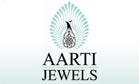 Aarti Jewels