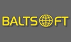 Baltsoft Software
