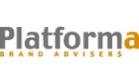 Platforma Brand Advisers