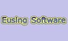 Eusing Software