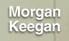 Morgan Keegan & Co., Inc.