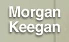 Morgan Keegan & Co., Inc. Logo