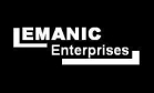EMANIC Enterprises
