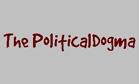 The PoliticalDogma
