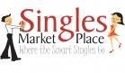 Singles Marketplace, LLC Logo