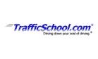 TrafficSchool.com, Inc.
