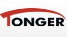 Shanghai Tonger Sensor-electric Co.,Ltd.