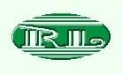 Richland Mould Corp