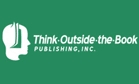 Think-Outside-The-Book Publishing, Inc.