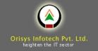 Orisys Infotech Pvt. Ltd.