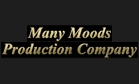 Many Moods Production Company