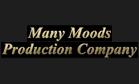 Many Moods Production Company
