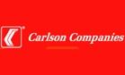 Carlson Companies, Inc.