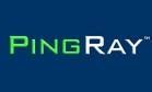 PingRay.com