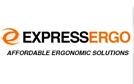 Express Ergo