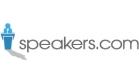 Speakers.com