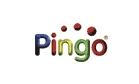 Pingo Calling Cards
