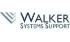 Walker Systems Support