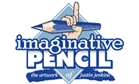 Imaginative Pencil