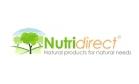 NutriDirect