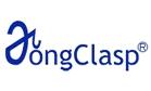 Longclasp Software