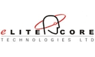 Elitecore Technologies