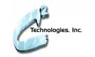 C² Technologies, Inc.