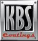 The KBS Coatings Store