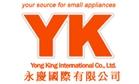 Yong King International Co., Ltd.